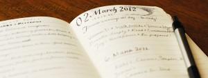 daily_schedule_notebook-2012-c