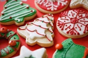 http://www.deplicque.net/soft-christmas-sugar-cookies.html