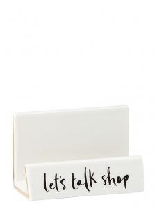 Kate Spade- cards